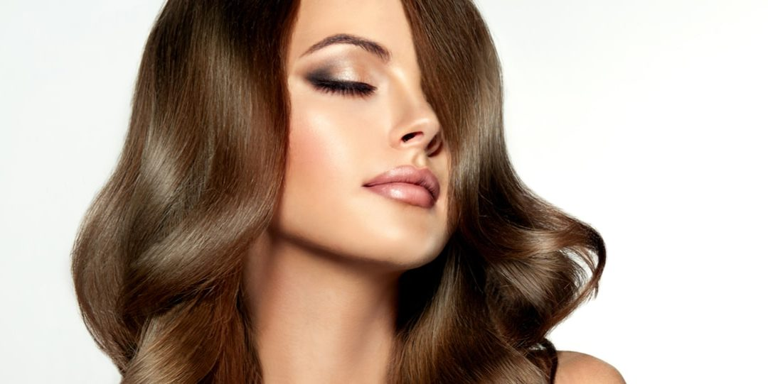 A Holistic Approach to Beautiful Hair