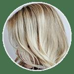 videos,tutorials